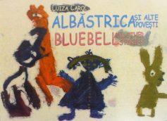 albastrica
