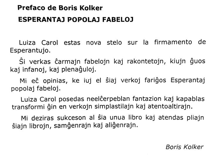 boris1
