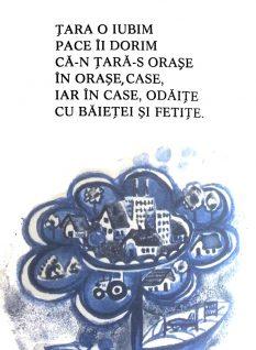 tara2